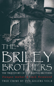 The Briley Brothers book
