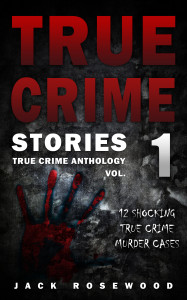 True Crime Anthology