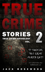 true crime stories 2 cover mini